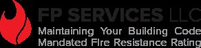 FP Services
